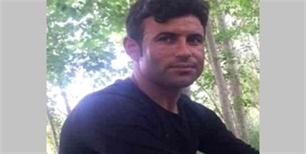 یک کاسبکار اهل سلماس با شلیک نیروهای سپاه به قتل رسید