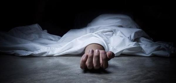خودکشی دو عضو یک خانواده در ایلام