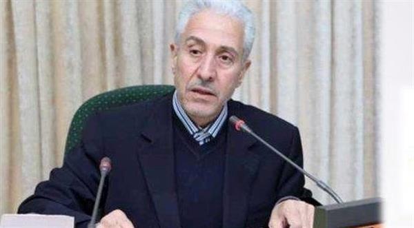 500 نفر از دانشجویان دانشگاه تهران خواستار استعفای وزیر علوم شدند