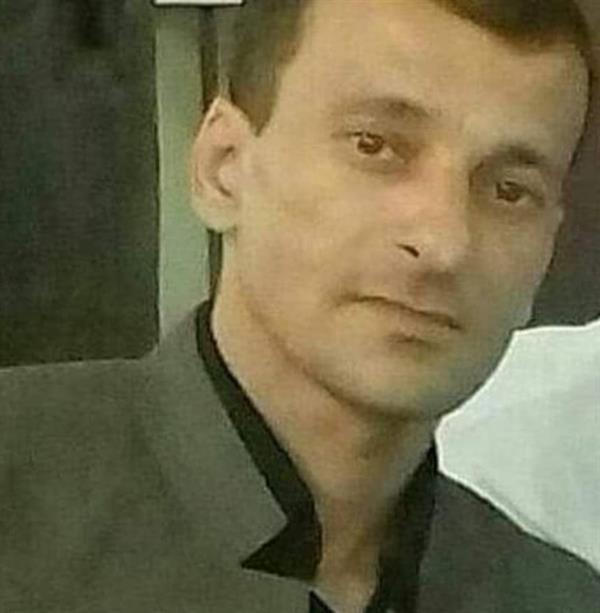 اسحاق روحی از فعالین کارگری سنندج به یک سال حبس تعزیری محکوم شد