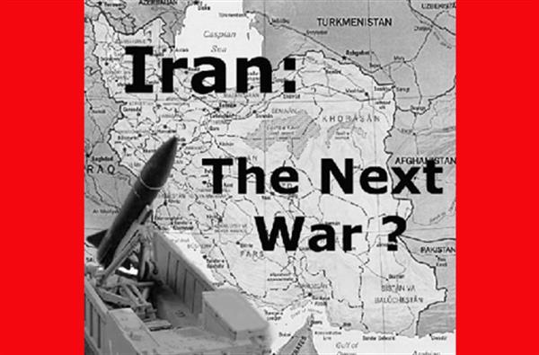 جام زهر یا گور تنگ؟! -جمهوری اسلامی جنگ میخواهد، نه آمریکا!