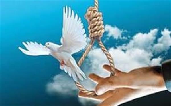 یک زندانی کُرد اهل مریوان با رضایت اولیای دم از مرگ رهایی یافت