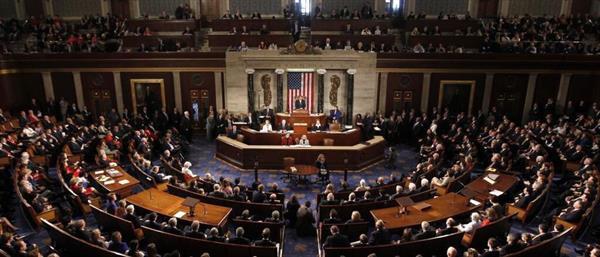 پیشنهاد دمکراتها درباره لزوم اخذ مجوز از کنگره قبل از حمله نظامی به ایران رد شد