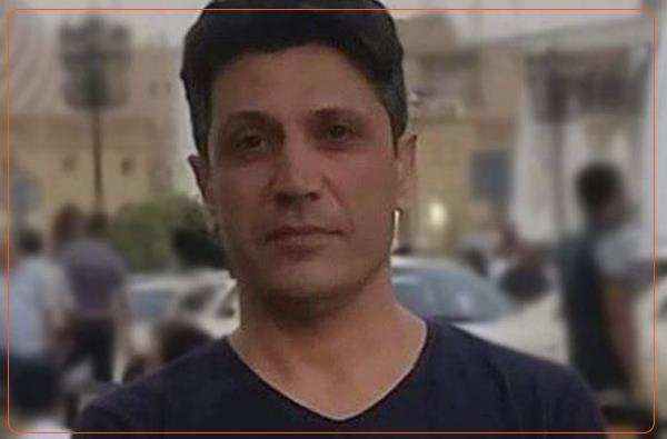 شناسه اصلی عملکرد ضعیف و ناکارآمدی مجلس دهم رژیم جمهوری اسلامی ایران