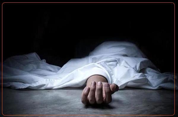 سقز: اقدام به خودکشی یک دختر جوان منجر به مرگ وی شد