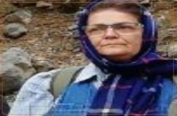 بی خبری از سرنوشت فعال صنفی و معلم بازنشسته در تهران