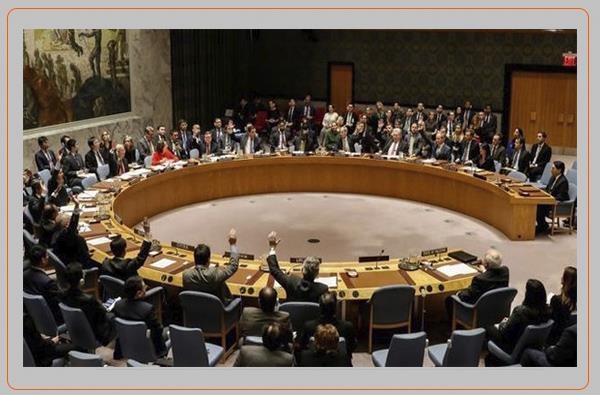 محکومیت ایران به علت نقض مکرر حقوق بشر از سوی چهل و هفت کشور در سازمان ملل