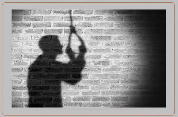 اقدام به خودکشی یک دختر جوان مریوانی منجر به مرگ وی شد