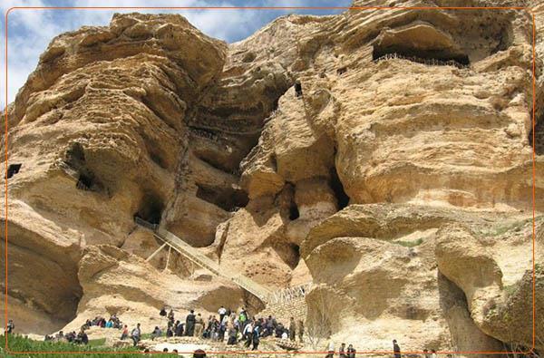 بیکاری گسترده در حوزه ی گردشگری در کوردستان
