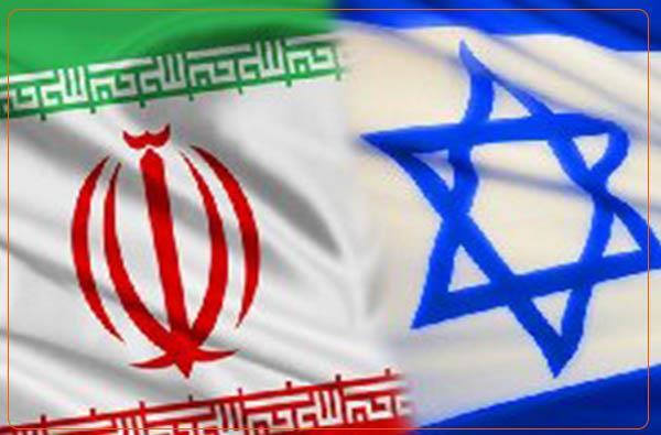 حمله ی سپاه به غیرنظامیان اسراییلی؛ عبور از خط قرمز
