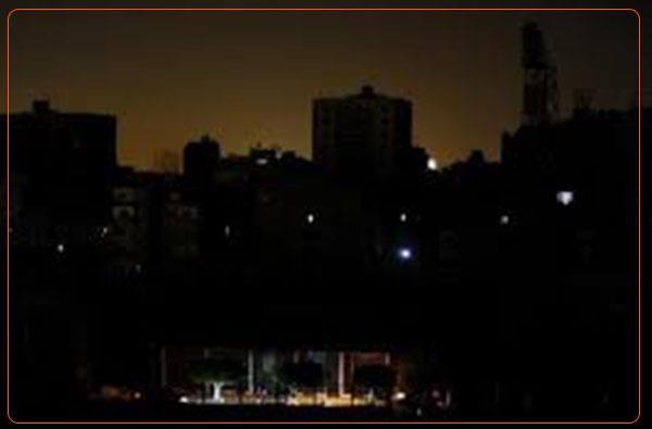 رژیم جمهوری اسلامی، قطعی برق و استخراج بیت کوین را به جان مردم ترجیح می دهد