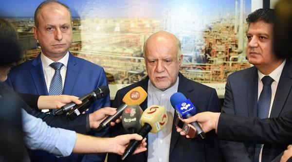 پشت پرده های نمایشگاه ایران- پلاست/ رژیم جمهوری اسلامی به دنبال چیست؟