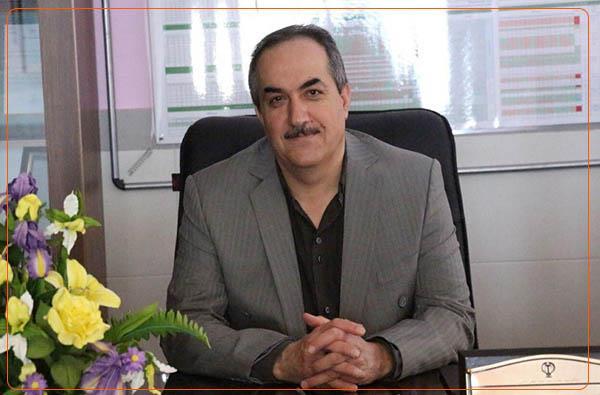 بوکان: استعفای رییس شبکه ی بهداشت و درمان این شهرستان به علت فساد مالی