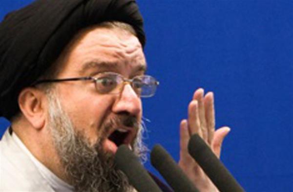 اذعان امامان جماعت به خلوت بودن نمازهای جمعه در ایران