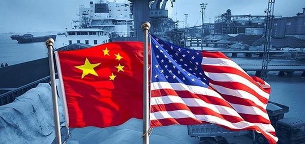 علت اصلی درگیریها میان آمریکا و چین و تاثیر آن بر سرنوشت ایران/ بخش اول