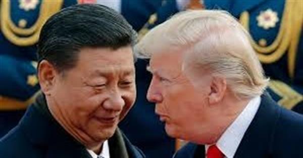 علت اصلی درگیریها میان آمریکا و چین و تاثیر آن بر سرنوشت ایران/ بخش دوم