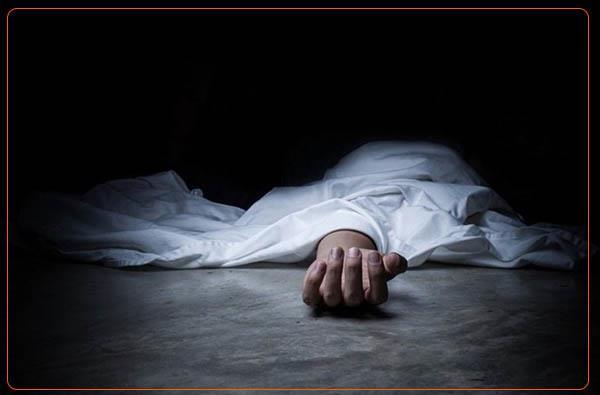 خودکشی یک جوان 19 ساله در پیرانشهر