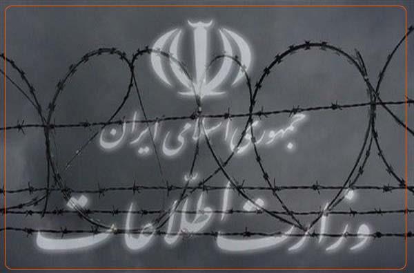 بازداشت یک شهروند کورد در پیرانشهر و بی اطلاعی از سرنوشت یک شهروند بازداشتی دیگر