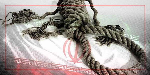 گزارش هفتگی نقض حقوق بشر در کردستان