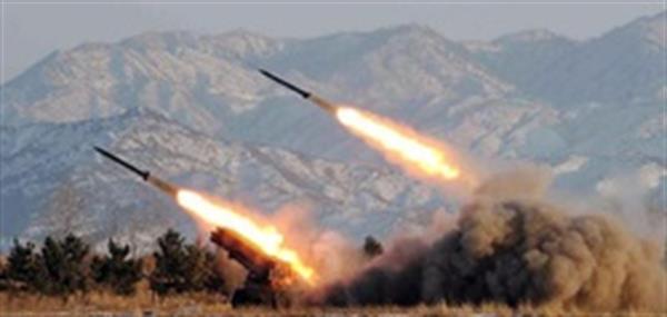 ادامه حمایت و پشتیبانی تسلیحاتی ایران از حوثی های یمن