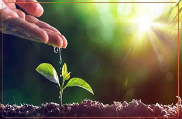 روز جهانی طبیعت، روزی برای آگاهی بخشی دربارە محیط زیست