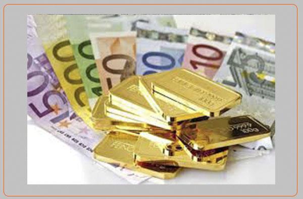 افزایش قیمت دلار و سکه در ایران