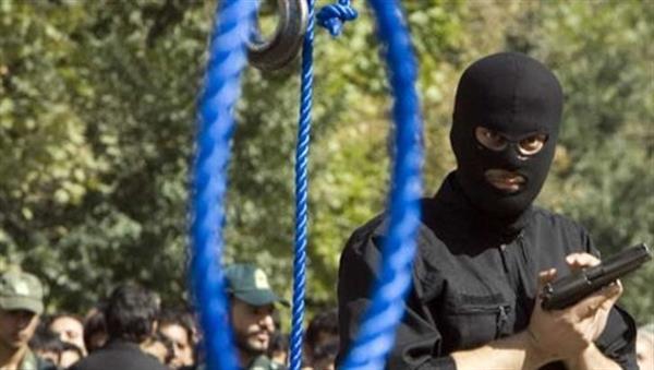 جستار رژیم ولایت فقیه به پروژه ماشین کشتار/ راه مقابله با اعتراضات مردمی در ایران