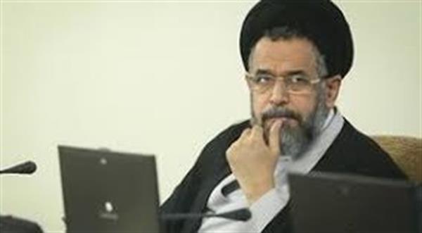 اعتراف وزیر اطلاعات/ در پرونده کشته شدن دانشمندان هسته ای 53 نفر از بازداشت شدگان بیگناه بودند