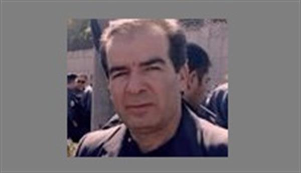 ایران و ملیت هایش (1)