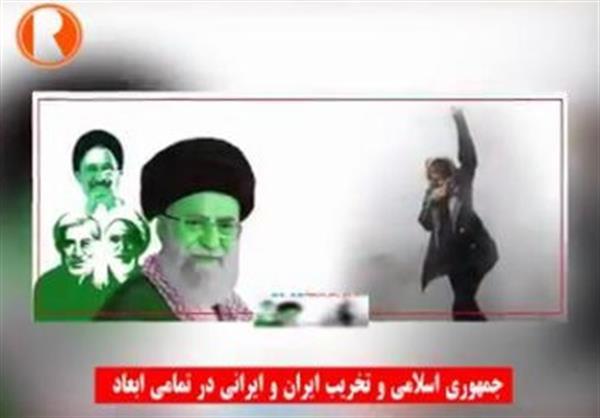 جمهوری اسلامی و تخریب ایران و ایرانی در تمامی ابعاد