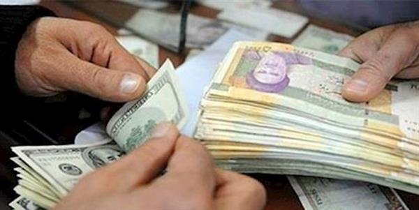 گسترش بی سابقه فساد مالی در ایران