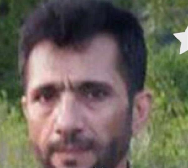 کشته شدن یکی از مهره های اطلاعاتی در بانه+ عکس