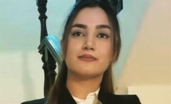زنانه شدن اعتیاد در ایران