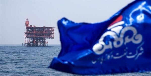 نگاهی به کناره گیری شاخه بین المللی شرکت ملی نفت چین از میادین گازی ایران