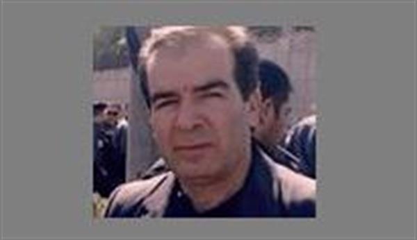 ایران و ملیت هایش (4)