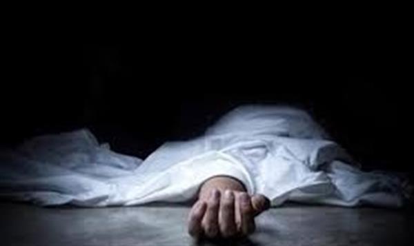 اقدام به خودکشی یک دانشجوی دختر سنندجی موجب مرگ وی شد