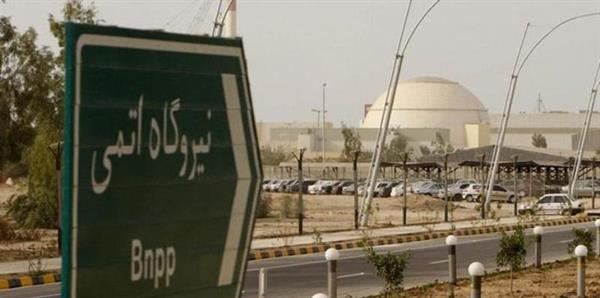 واکنش سازمانهای بین المللی و همچنین سران برخی از کشورهای جهان در مورد نقض برجام از سوی ایران