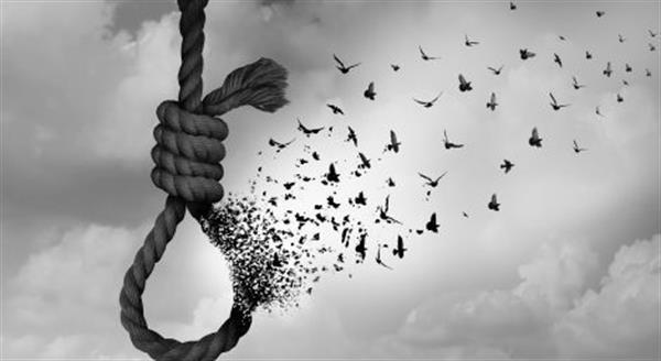 تداوم خودکشی ها اینبار در سردشت