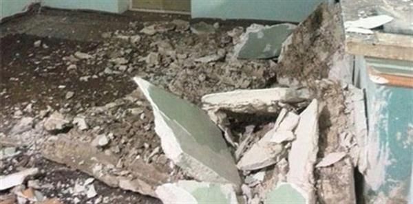 افزایش آمار مصدومان زلزله مسجد سلیمان+تکمیلی